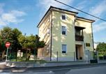 Location vacances Tolmin - Apartments Orhideja-4
