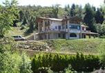 Location vacances Villanova Mondovì - Agriturismo Bio-Ecologico Sant'Isidoro-2