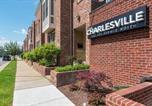 Location vacances Nashville - Charlesville 202-2
