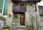 Location vacances Fabero - Casa Casoa-3