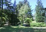 Location vacances Rosheim - Maison d'Hôtes Vers les Cent Ciels-3