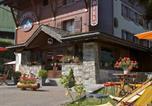 Hôtel Megève - Alp-Hôtel-2
