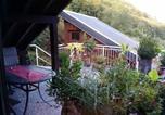 Location vacances Bernkastel-Kues - Atelier Apartment Piroth-2