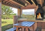 Location vacances Llobera - Casa Serra de Dalt-3