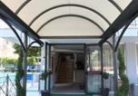 Hôtel Province de Rimini - Acasanostra-2