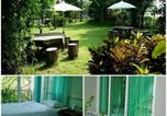 Location vacances Si Satchanalai - Tonfon Resort-1