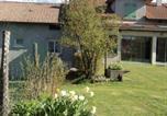 Location vacances  Haute-Loire - La Crova-4