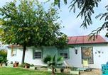 Location vacances Lepe - Finca Pilila, Alojamientos El Rompido-2