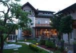Location vacances Bled - Vila Alice-1