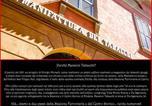 Location vacances Rubiera - Mansion Tabacchi-3