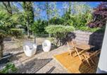 Location vacances Royan - Micro Maison Royan Centre Ville/Plage A Pied-2