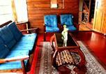 Location vacances Kodaikanal - Stayglee-2