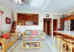 Location vacances San Pedro - Zinnia @ Caribe Island-4