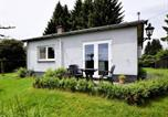 Location vacances Gouvy - Serene holiday home in in Gouvy Luxembourg with sauna-2