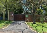 Location vacances Pinetown - The Cottage-4