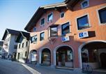 Location vacances Garmisch-Partenkirchen - Panorama-1