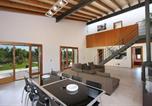 Location vacances Buger - Villa Socies-3