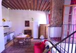 Location vacances Vinci - Quaint Farmhouse in Vinci with Swimming Pool-4