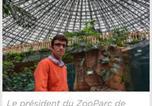 Location vacances Seigy - Le gîte le Camélia-3