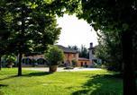 Location vacances  Province de Plaisance - Relais Cascina Scottina-1