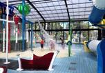 Villages vacances Batemans Bay - Big4 Narooma Easts Holiday Park-3