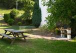 Location vacances Aramits - Maison Chantina-3