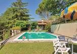 Location vacances  Province de Pérouse - Gioiello-1
