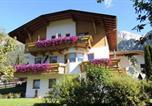 Location vacances Virgen - Haus Fuetsch-1