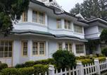 Hôtel Munnar - Eastend Munnar-4