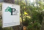 Location vacances Civita - Casa Vacanze Villaggio Dedalo-2