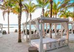 Villages vacances Solidaridad - Sandos Caracol Select Club Adults Only All Inclusive-3