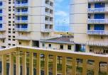 Location vacances Bibione - Ivana Belmare apartaments-1