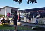 Hôtel Paihia - Beachbox Boutique Accommodation-4