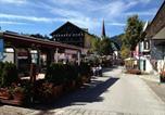 Location vacances Reith bei Seefeld - Apartment in Seefeld in Tirol-3