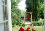 Location vacances Cadarcet - Cascaille beautiful farmhouse.-4