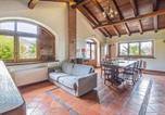 Location vacances Calabre - Nice home in Montepaone w/ Outdoor swimming pool, Sauna and 4 Bedrooms-3