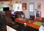 Location vacances Bretton Woods - The River House-2