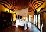 Location vacances Gianyar - Mara River Safari Lodge Bali-4