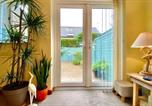 Location vacances Frome - Apple Cottage - Central Frome - Outdoor Space-4