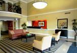 Hôtel Tampa - Extended Stay America - Tampa - Airport - N. Westshore Blvd.-3