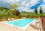 Location vacances Poggio Catino - Villa Casale Terra Farfa-2