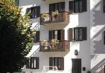 Location vacances Molveno - Appartamenti Donini Marco-1
