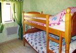 Location vacances Vivario - Casa Migone de Sampolo 306s-4