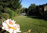 Location vacances Gottesheim - Les 3 Clés-1