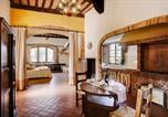 Location vacances  Province de Sienne - San Lorenzo a Linari Resort-3