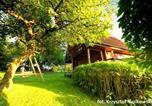 Location vacances Gołdap - Dom w Czostkowie na Suwalszczyźnie-3
