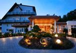 Hôtel Königsfeld im Schwarzwald - Romantik Hotel Rindenmühle-1
