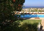 Location vacances Spetses - Xenon Estate-1