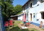 Location vacances Belfort - Vintage Spirit-1