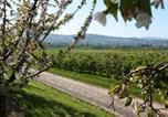 Location vacances Pommiers - La Demeure de Blandine-2